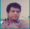 Hossain Uddin Shekhar