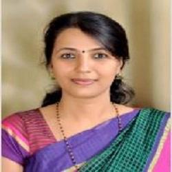 Geetha N