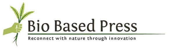 BiobasedPress