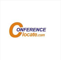 Clocate.com